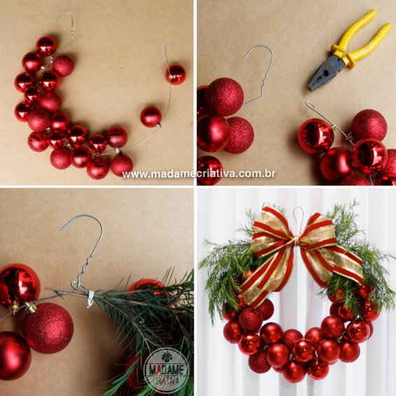 how-to-make-a-christmas-curl-in-resplendent-ways-img008