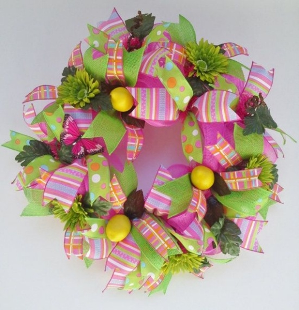 Easter Embellishing Ideas Light Suggestions And Ability