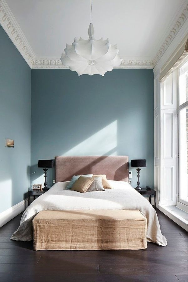Practical Bedroom Decorating on practical clothing, practical bedroom, practical interior design,