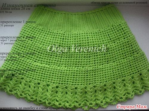 Knitting Skirts Free Patterns : Crochet free pattern bag hat and skirt set for little girls